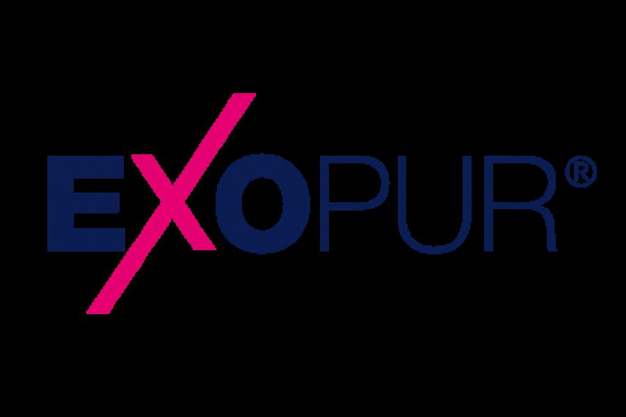 logo-EXOPUR