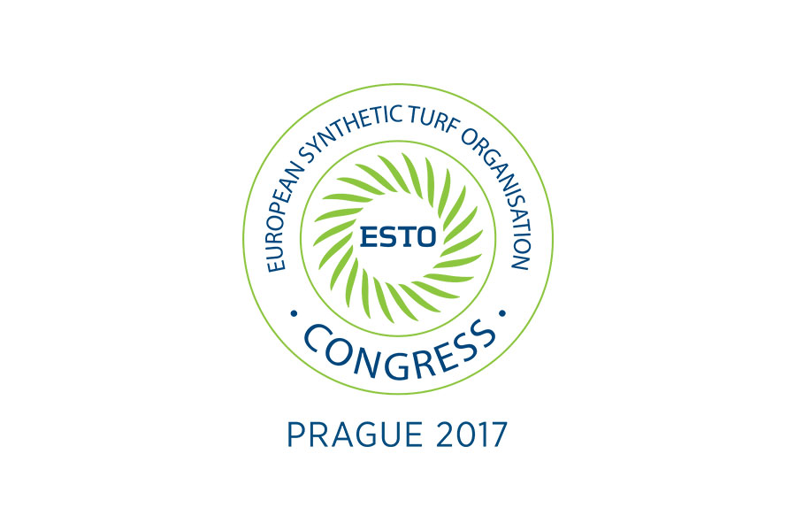 ESTO Congress Prague 2017