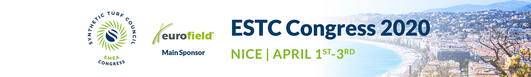 ESTC Congress 2002, Nice